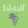 Heurigenguide Falstaff