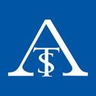 ATS Business Accountants icon