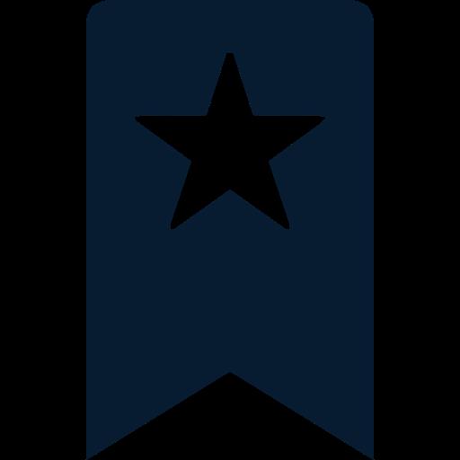 X-bookmark