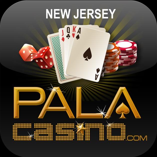 new casino free spins no deposit 2019