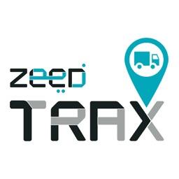 Zeed Trax
