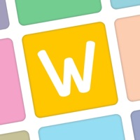 Codes for Wordly - Crossword Puzzles Hack