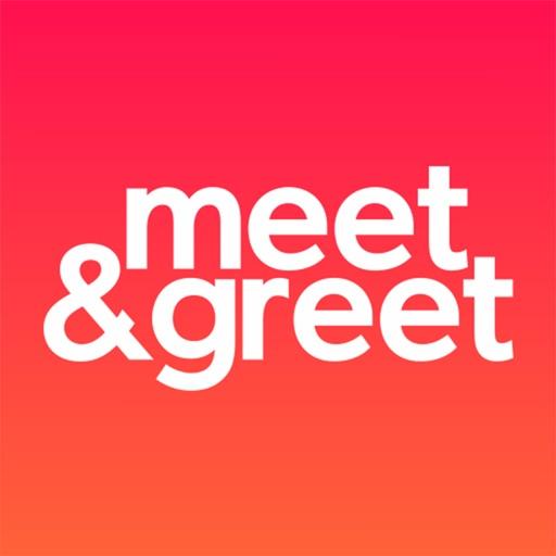 Meet and Greet