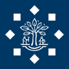 OSIRIS Tilburg University
