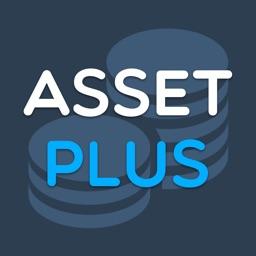 AssetPlus Mutual Fund Advisors
