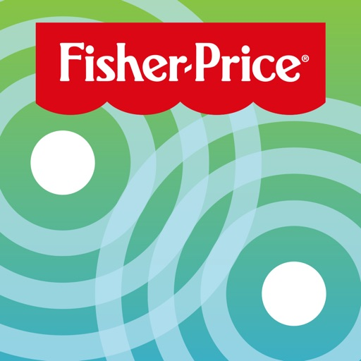 Fisher-Price® Smart Connect™ iOS App