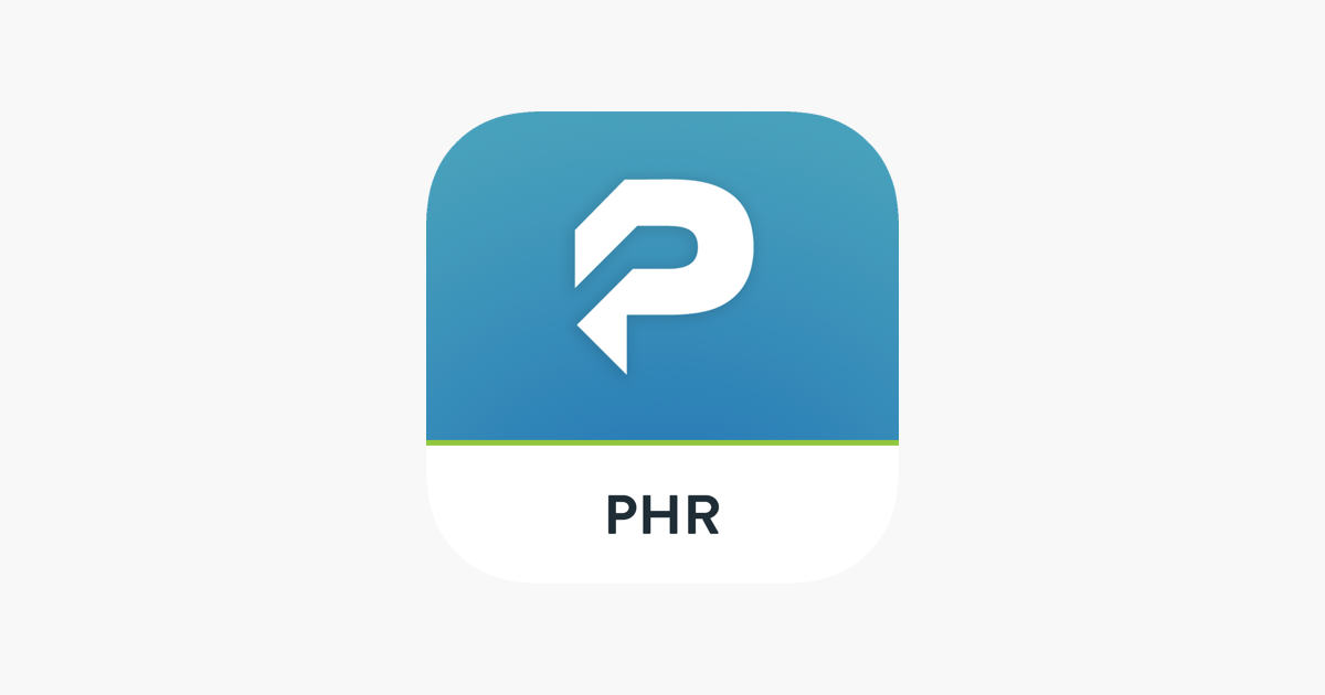 Phr Pocket Prep On The App Store