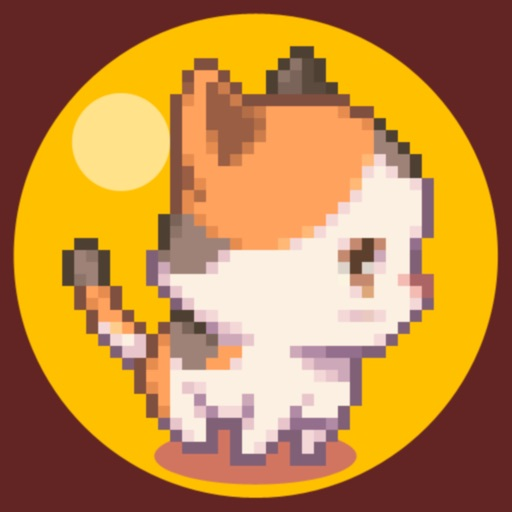 Download Cat Kidnappers free for iPhone, iPod and iPad