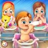 ママ そして 赤ちゃん お手入れ 保育園 - iPhoneアプリ