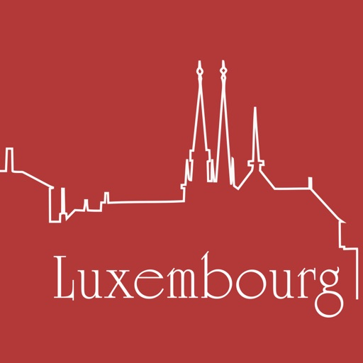 Luxembourg City Travel Guide