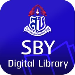 SBY Digital Library