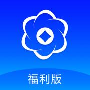 慧米财富 理财软件之短期投资理财软件