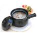 煲汤养生菜谱大全 - 营养美味健康靓汤