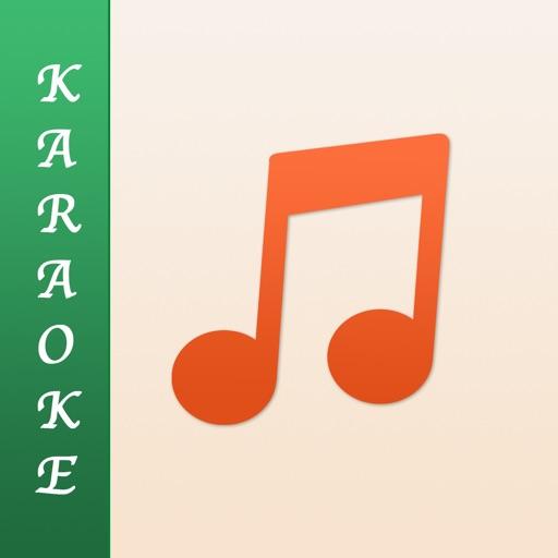 Karaoke Vietnam