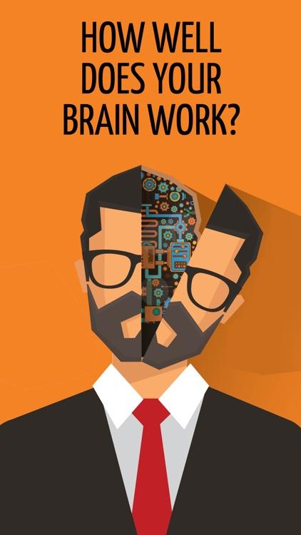 Brain Games: Moron or Smart?