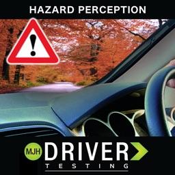 MJH Hazard Perception Test