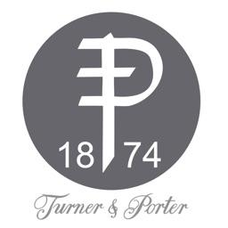 Turner & Porter Memorials