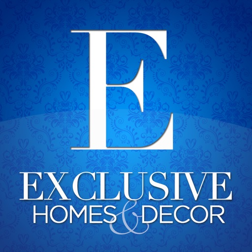 Exclusive Homes & Decor