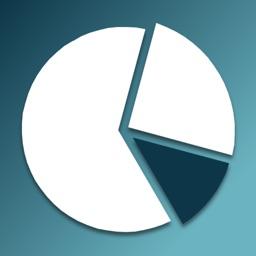 MyNutriPro Client App