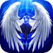 61.奇迹大陆:经典魔幻,3D纪元游戏!