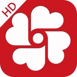 爱花城HD