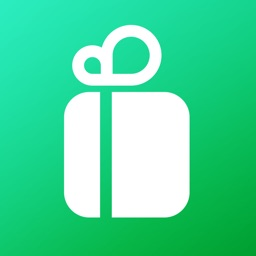 GiftsApp: Best Christmas Gifts