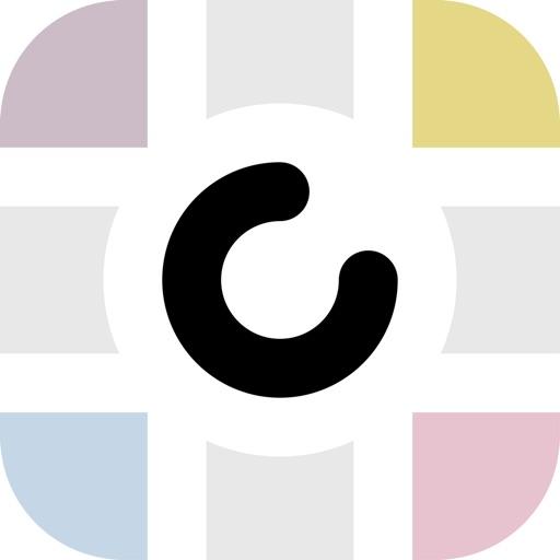 Content Office: контент план