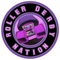 Roller Derby Nation