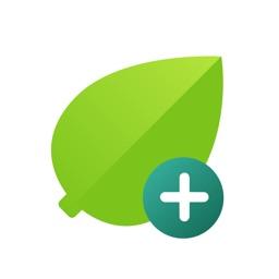 Plant Tissue Plus