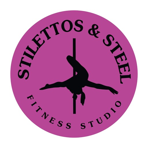 Stilettos and Steel Fitness