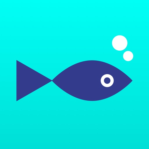 Fishbowl: Professional Network