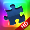 Jigsaw Puzzle HD Puzzle-spiele