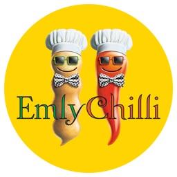 Emly Chilli Order Online