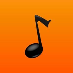 音樂FM新