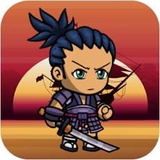 Activities of Samurai Dash Heroes