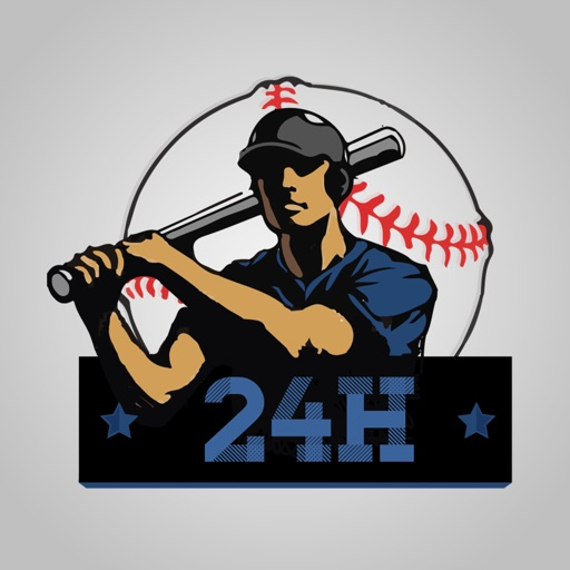 New York (NYY) Baseball 24h