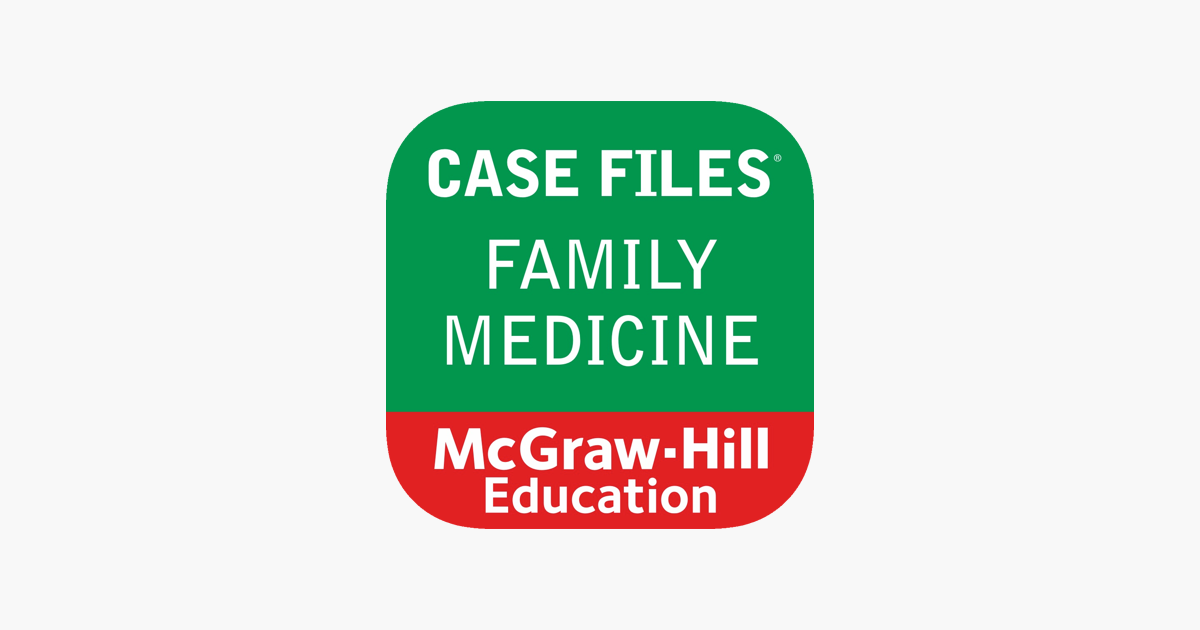 Edition family pdf 3rd files medicine case