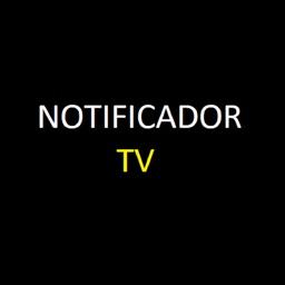 Notificador TV