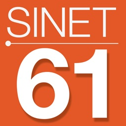 SINET61