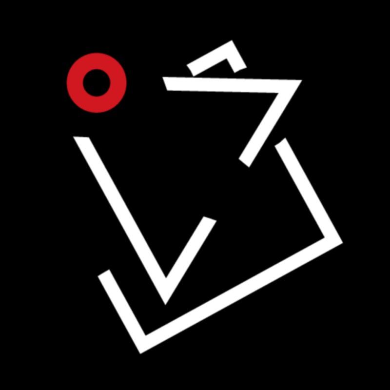 Ignis - Puzzle Game Hack Tool