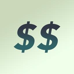 Spending & Saving