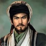 江湖浪客行-武侠角色扮演类单机rpg