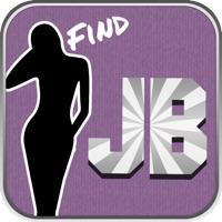 Codes for Find: Justin Bieber Edition Hack