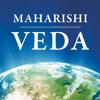 Maharishi Veda