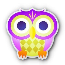 Animals Emoji • Stickers