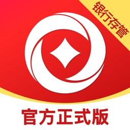 金盈所理财-15%高收益投资理财平台