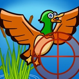 Duck Shooter Adventure