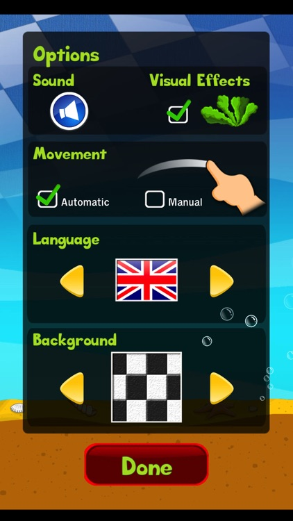 Snakes & Ladders - Multiplayer screenshot-3