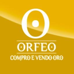 Compro Oro Orfeo