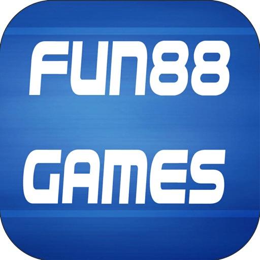 Fun 88 games